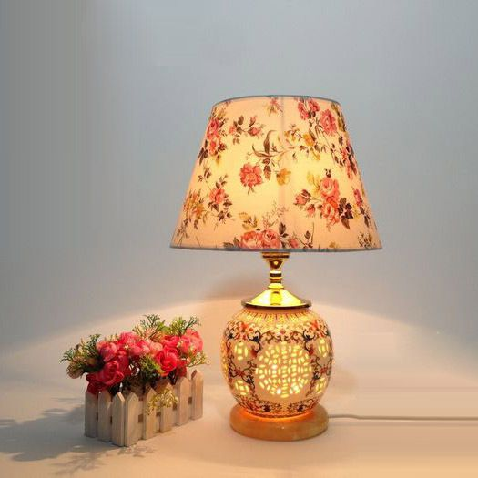 86 Best Lamps Images On Pinterest Night Lights Table