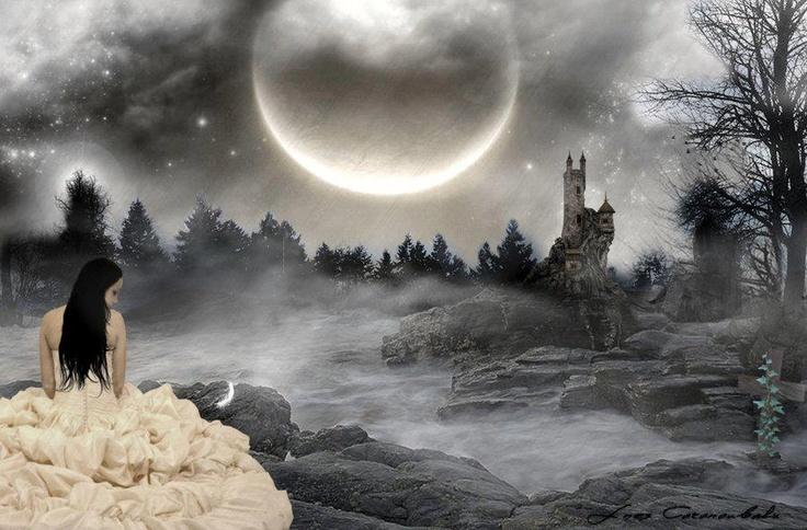 294 Best Fantasy Art 4 Images On Pinterest: 32 Best Mythical Felines Images On Pinterest