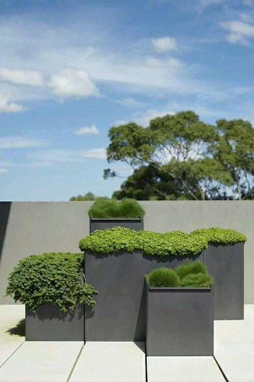 25 beste idee n over klein terras ontwerp op pinterest - Terras versieren ...