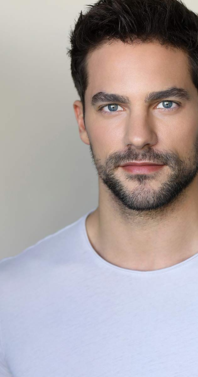 Brant Daugherty In 2019 Beautiful Men Faces Brant