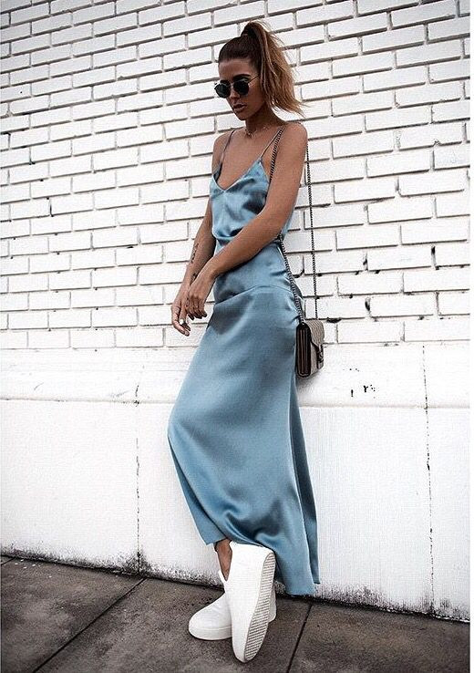 Find More at => http://feedproxy.google.com/~r/amazingoutfits/~3/H9i2-gYEg-w/AmazingOutfits.page