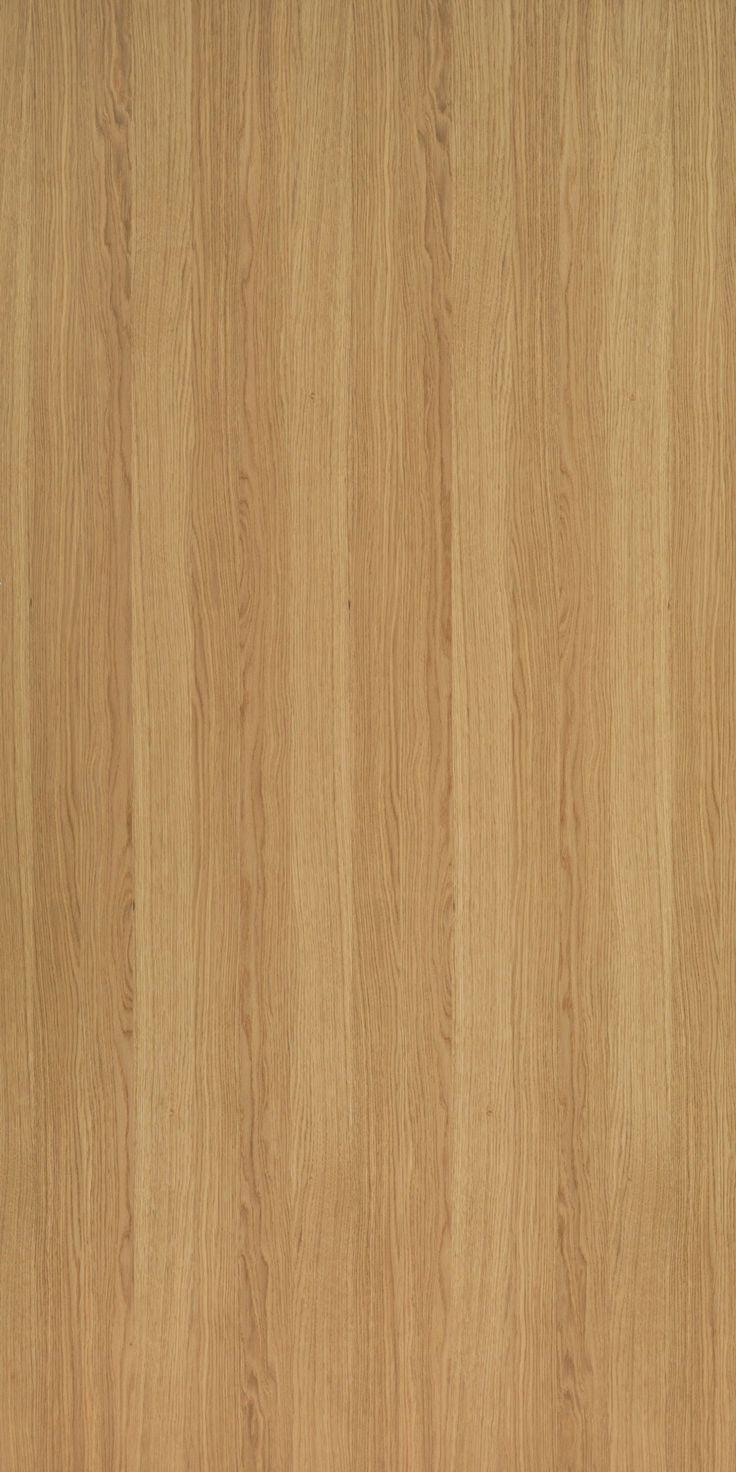 Oak Wood Veneer ~ Best wood veneer images on pinterest plywood