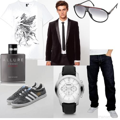 Night Out Men 39 S Outfit Asos Fashion Finder So Fresh