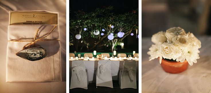 white+white weddings and events Destination-Wedding-Real-Wedding-Bali-white-white-weddings-events