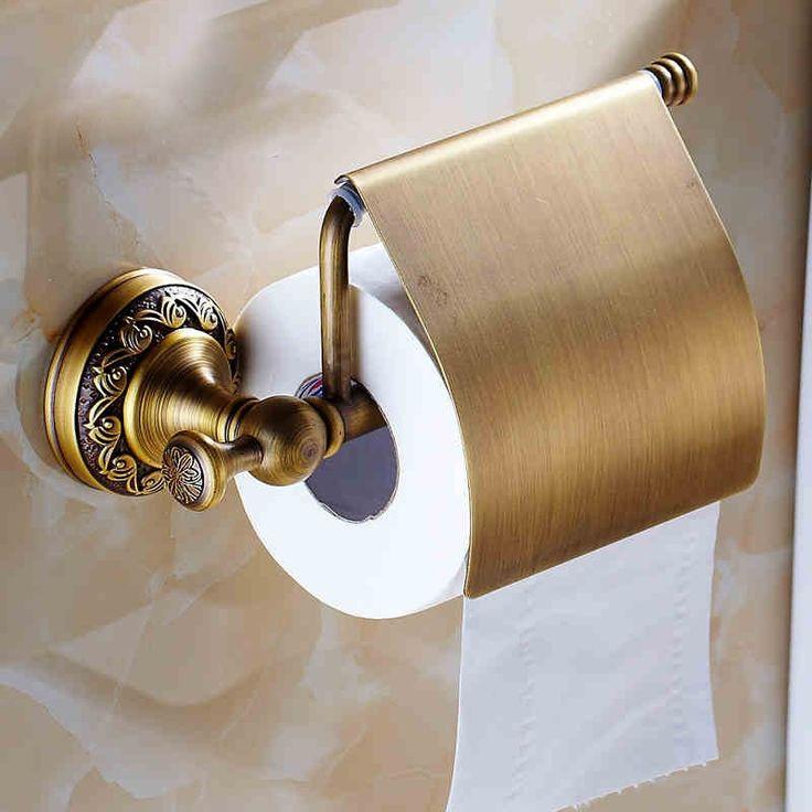 25+ best ideas about badezimmer zubehör günstig on pinterest
