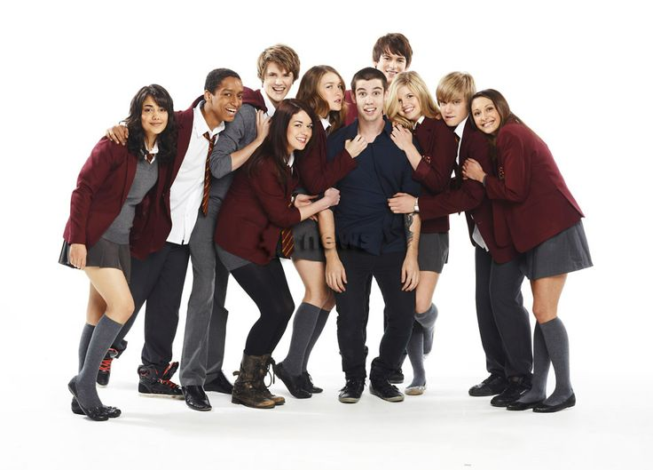 House Of Anubis That Awkward Moment When I Realize Iu0027m A Total Fangirling  Nerd And I Wonder Why I Have Friends And Then I Realize I Donu0027t Care