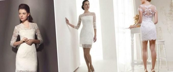 Как связать свадебное платье - http://1svadebnoeplate.ru/kak-svjazat-svadebnoe-plate-3780/ #свадьба #платье #свадебноеплатье #торжество #невеста