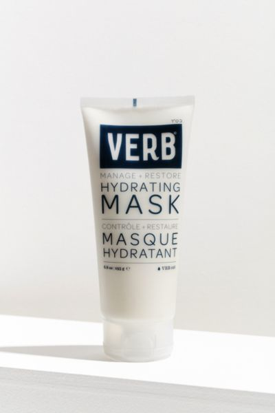 VERB Hydrating Mask | Urban Outfitters