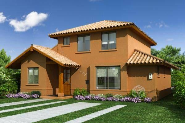 Vendo hermosa casa en Curauma Estilo en el hogar, Casa