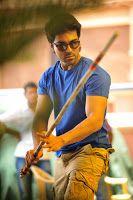 Ram Charan, Kajal Agarwal starrer Govindudu Andarivadele Movie Stills, Direction by Krishna Vamsi, Music by Yuvan Shankar Raja, Govindudu Andarivadele