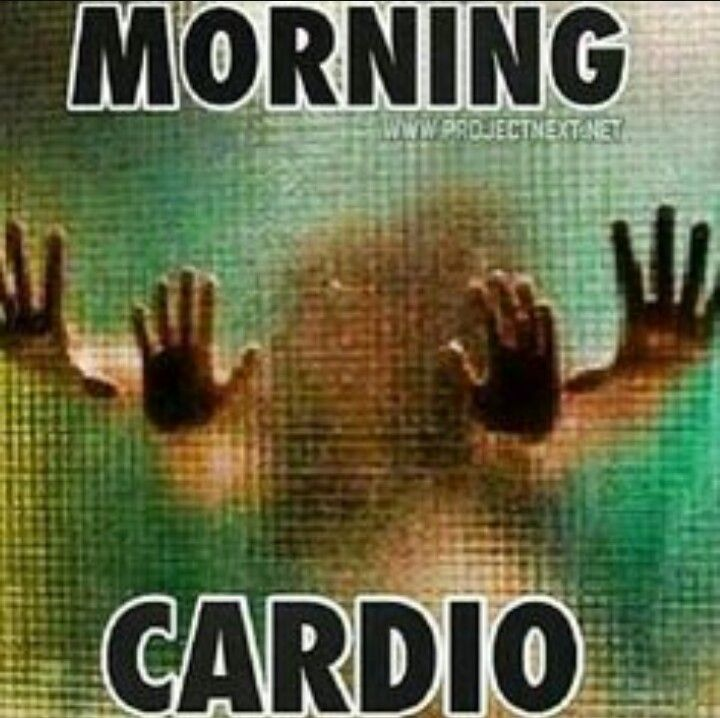 Now this is the kind of cardio I would love doing with you baby every morning for the rest of our lives...Good morning my sexy goddess...XOXO