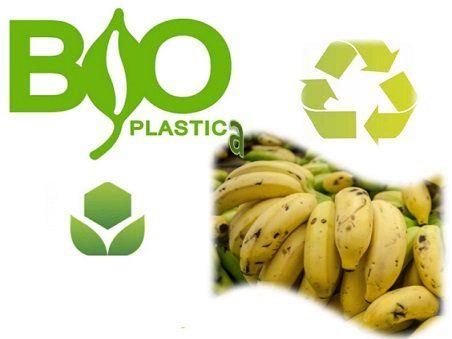 NEWS* AMBIENTE - UNA SEDICENNE CHE SA TRASFORMARE IN PLASTICA LE BUCCE DI BANANA WWW.ORIZZONTENERGIA.IT #Bioplastica, #Innovazione, #GreenEconomy, #Sostenibilita, #SostenibilitaAmbientale, #Ambiente, #Riciclo, #Rifiuti, #RSU, #RifiutiSolidiUrbani