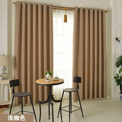 Oltre 1000 idee su tende per la camera da letto su - Idee per tende camera da letto ...