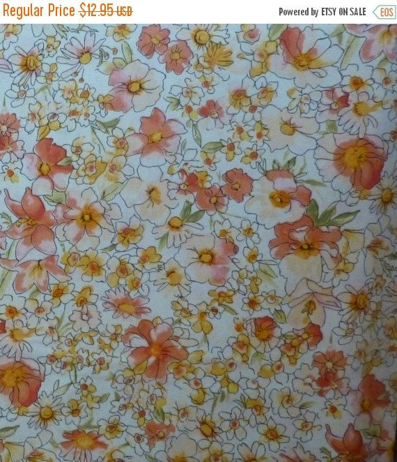 BLACK FRIDAY SALE Cotton Fabric, Clothing Fabric, Quilting Cotton Fabric, Blouses, Dresses, London Calling 4, Robert Kaufman, Gorgeous Colle