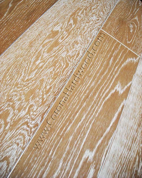 white wash engineered hardwood flooring | FLOORING BEACH HOUSE WHITE OAK,  SAWYER COLLECTION, 712F8S18 - 100+ Ideas To Try About White Wash Flooring San Diego, Lumber