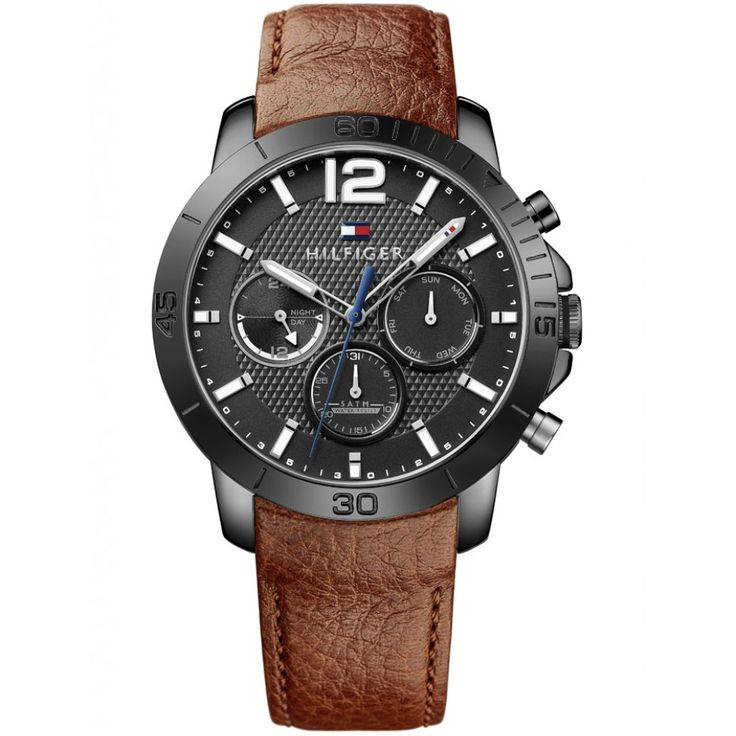 https://gofas.com.gr/product/tommy-hilfiger-multifunction-brown-leather-strap-1791269/