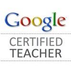 Favorite Web Tools   Catlin Tucker, Honors English Teacher