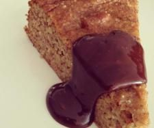 Paleo Eggplant Cake | Official Thermomix Recipe Community