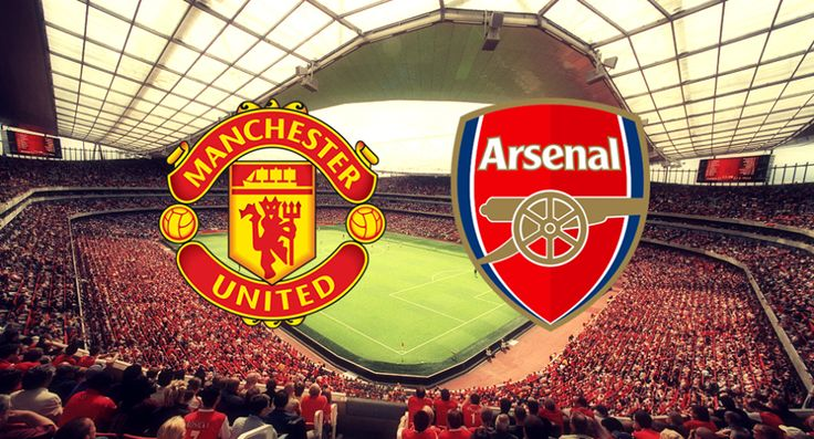 12th Week of 2016-17 EPL Game Man Utd Vs Arsenal: Watch online, facebook stream, latest news coverage - http://www.tsmplug.com/football/12th-week-of-2016-17-epl-game-man-utd-vs-arsenal-watch-online/