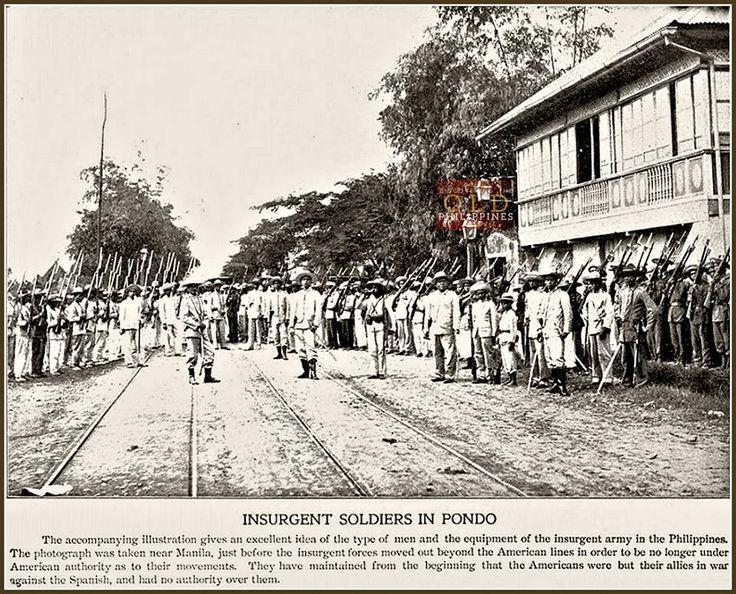 Teleserye the emerging popular culture of filipinos essay