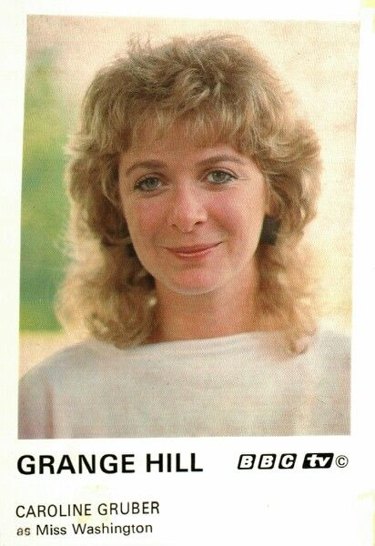grange hill single personals Australia women searching for men @ adpostcom personals - australia women searching for men for over 1000+ cities, 500+ regions worldwide & in australia - free,australian,classified ad,classified ads.