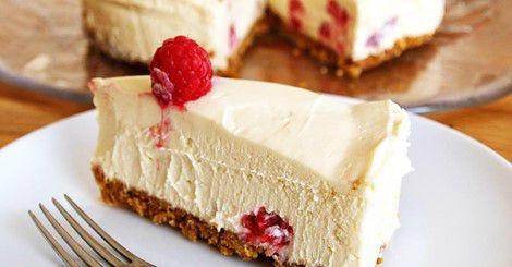 вкусный и полезный фитнес-торт Калорийность: 127ккал на 100гр.