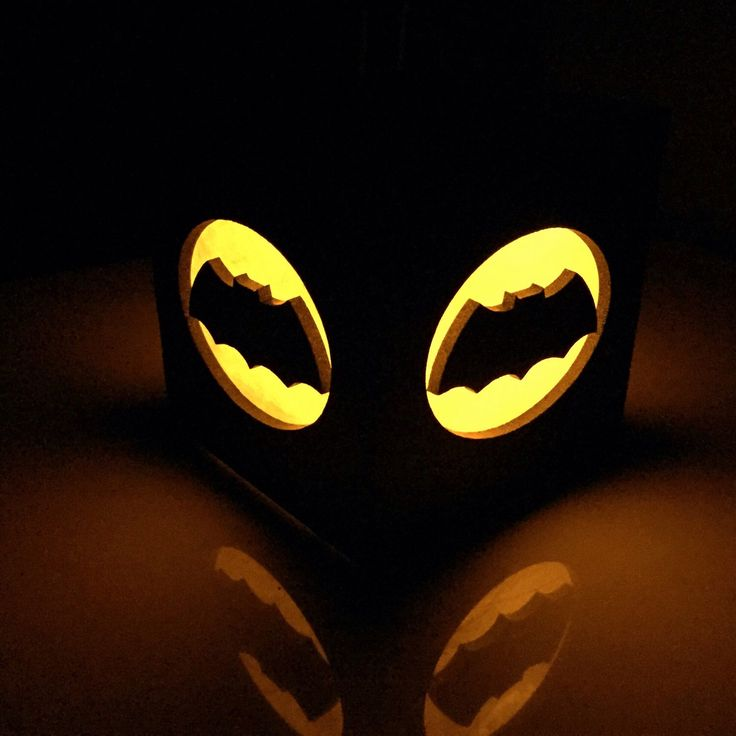 best 25 bat signal ideas on pinterest batman signal
