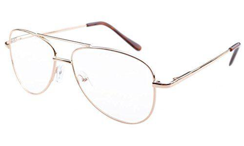 Eyekepper Aviator Style Metal Frame Spring Hinges Eyeglas... https://www.amazon.co.uk/dp/B00YJ9X35C/ref=cm_sw_r_pi_dp_x_6e6hybQGJN7S4