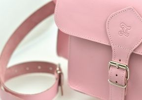 Grafea Camera Bag  Leather ... grafea.com