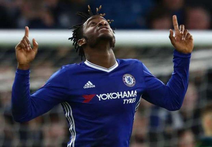 Highlight อาร์เซนอล 0-3 เชลซี ไฮไลท์ฟุตบอลกระชับมิตร Arsenal 0-3 Chelsea Friendly