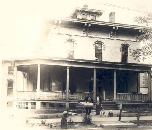 268 Best Historical Grand Rapids, MI Images On Pinterest