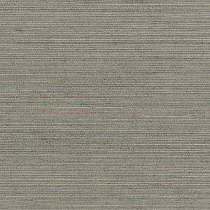 488-410 ― Eades Discount Wallpaper & Discount Fabric