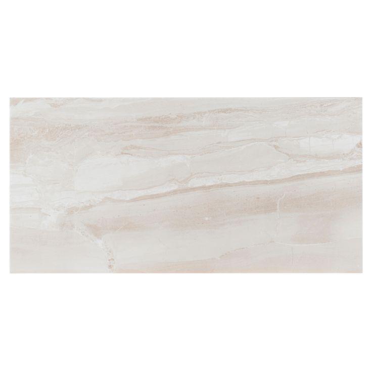 Fossilised Wood Pebble Stone Effect Ceramic Wall Floor: 81 Best BATHROOM INSPIRATION Images On Pinterest