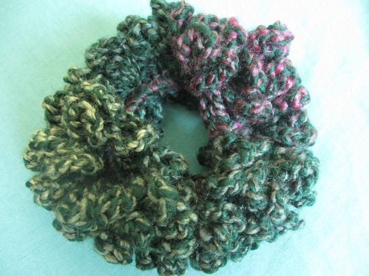 Crochet Stitches Meladora : Pin by Meladoras Creations on Meladoras Crochet Tutorials Pintere...