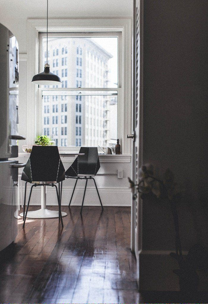Home Decoration With Indoor Plants Homedecorationwallart Referral