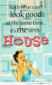 funny housewife quotes - Google Search