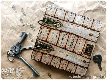 Блокнот, деревянный, дверь, старая дверь, старые доски, изделия из дерева, альбом, блокнот, тетрадь, артбук, скетчбук, МегаГрад, заказ, продается, пирография, роспись, выжигание, дерево, ручная работа, хендмейд, handmade