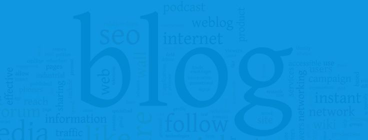 In 2016 best gelezen + Spam jouw beste artikel! https://blog.kreanimo.com/in-2016-best-gelezen/
