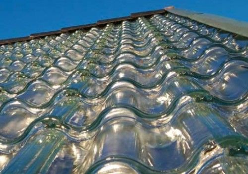 SolTech glass roof tileshttp://buildaroo.com/news/article/soltech-energy-glass-roof-tiles-home-heating/