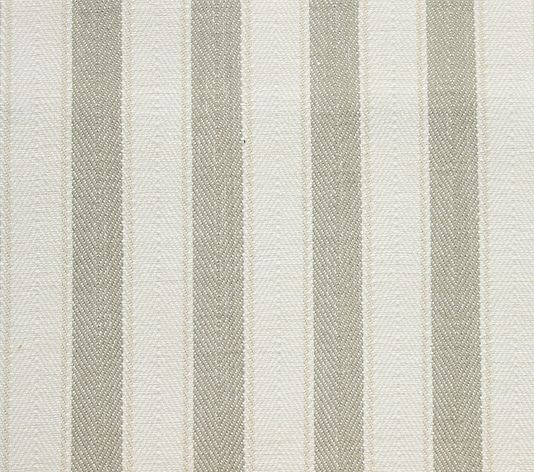 Cricket Stripe Fabric A Woven Herringbone Striped Fabric