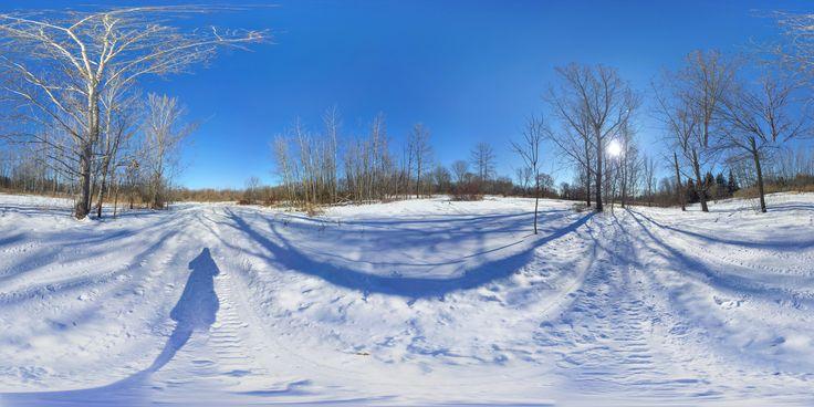 https://flic.kr/p/DnEF3C | 360° - Photosphere Montreal | Parc-nature de la Pointe-aux-prairies photos.eugenierobitaille.com/p409200117/h66f3a892#h66f3a892