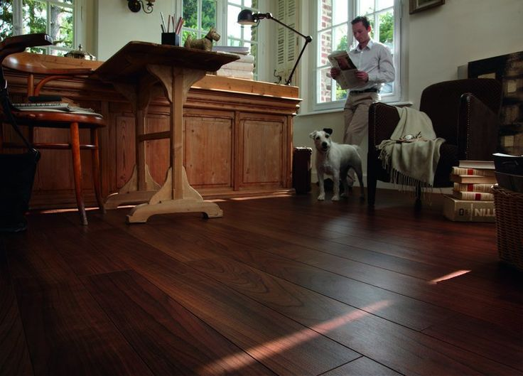 Hervorragend 63 best Laminat images on Pinterest | Laminate flooring, Flooring  KX88