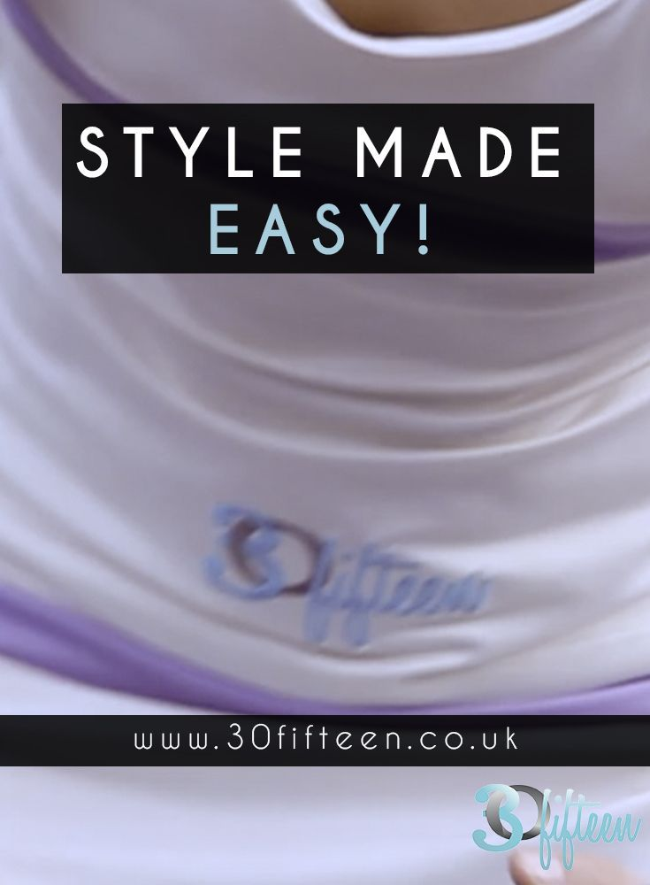 Look awesome on the tennis court in these outfits 30Fifteen | Tennis wear | Womens Tennis Apparel | Confidence | Sports | Women in Sports | Activewear | Fashion | Style | Tennis shop | Blog #tennisoutfit