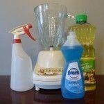 Organic Pest Control - How To Make Natural Pesticides  #pest #pestcontrol #ultrasonic