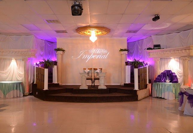 12 best wedding venues in houston area images on pinterest wedding affordable wedding venues perfect wedding special occasion ballrooms wedding planning houston texas midland texas wedding ceremony outline junglespirit Image collections