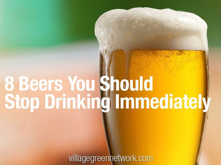 249 best Micro Homebrew images on Pinterest Craft beer