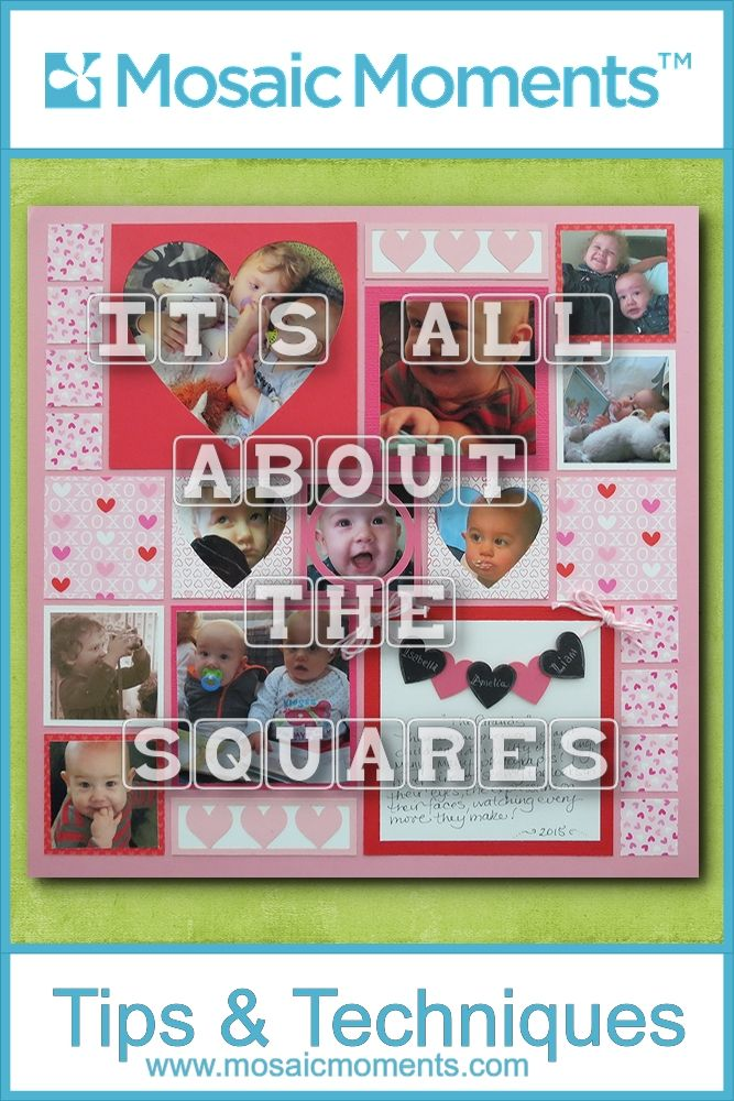 1000  images about scrapbook ideas articles on pinterest