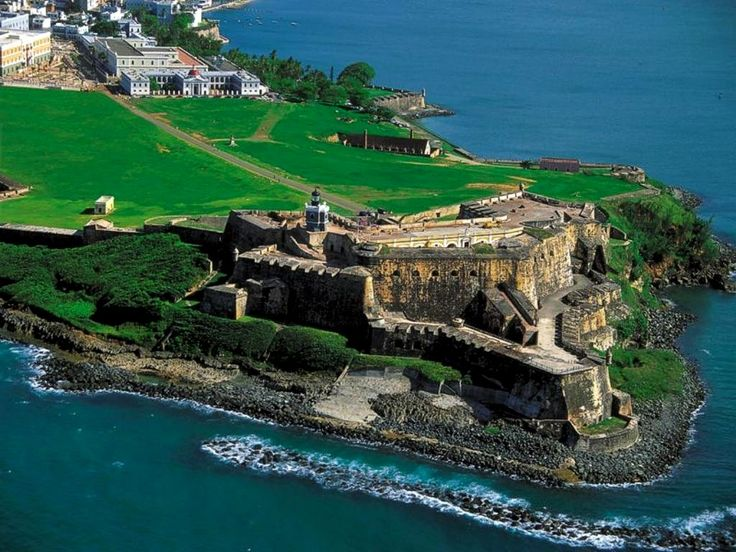 How lovely.  I can place myself back there by seeing this photo...Puertorico, Felipe Del, Forts San, Favorite Places, Puerto Rico, Morro Forts, El Morro, Juan Puerto, San Juan