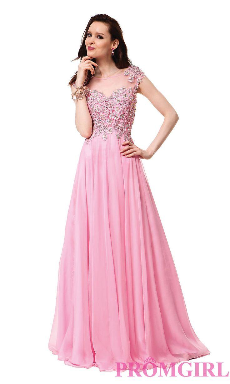1269 mejores ideas en 16 dresses en Pinterest | Vestidos de novia ...