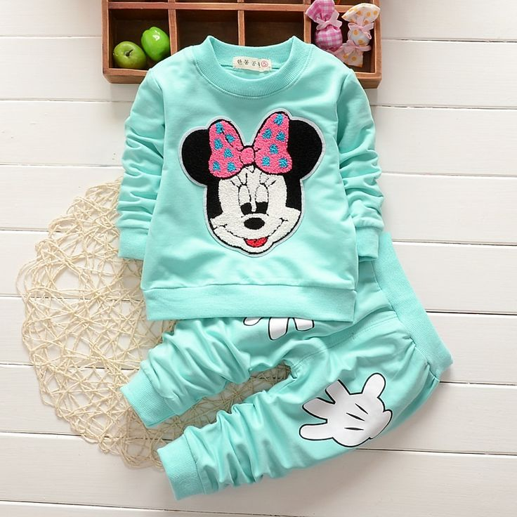 71 best Adidas Kids Clothing images on Pinterest | Clothing sets Newborn girl clothing and Baby ...
